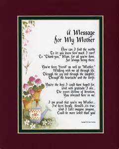 Happy 90th Birthday Poem