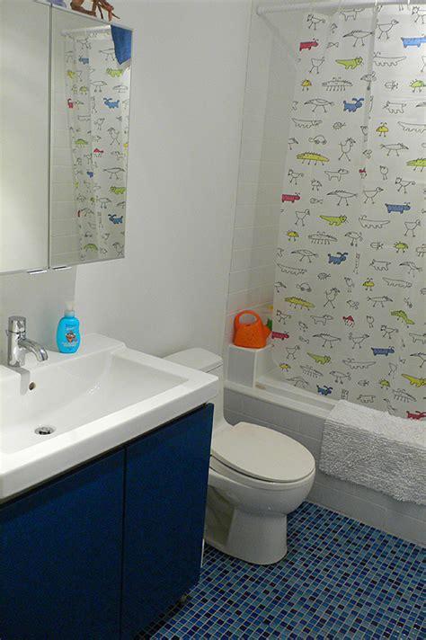 kid bathroom ideas 39 bathroom sets furniture and other decor accessories