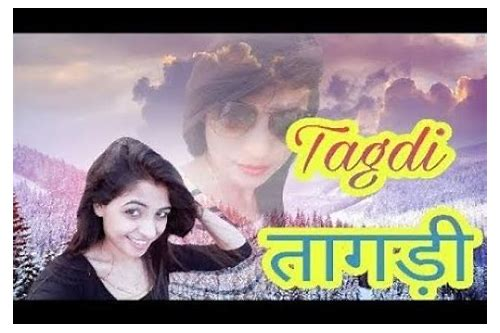 tagdi mp3 song download video
