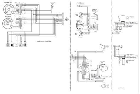 electric pocket bike wiring diagram get free image about