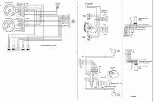 Wiring Diagram For Pocket Bike  Wiring  Free Engine Image For User Manual Download
