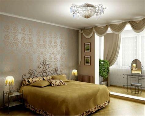 lustre pour chambre à coucher lustre à pilles pour des étincelles à volonté archzine fr