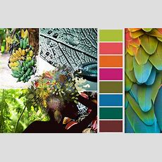 Fashion Colors 2014  Eureka Crystal Beads Blog