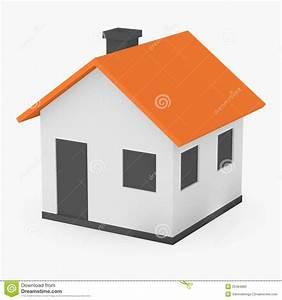 dessiner une maison en 3d With dessiner une maison en 3d