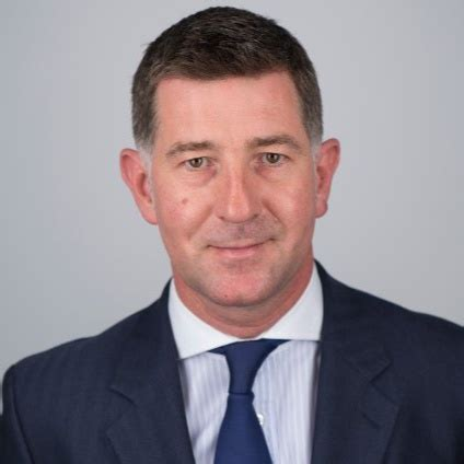 declan durkan named commercial placement director  thb