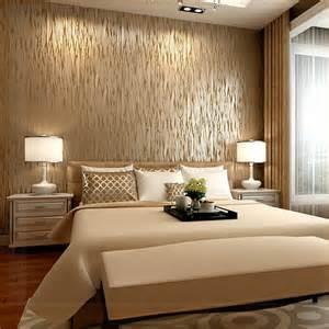 wallpaper livingroom 3d wallpaper for living room wallpaper photography hd