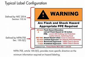 nfpa 70e ppe picture and images With arc flash ppe requirements