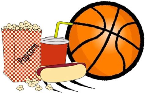 basketball concessions schedule redeemer christian school