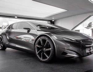 Peugeot Voiture Autonome : voiture autonome bouleversement du march assureur ~ Voncanada.com Idées de Décoration