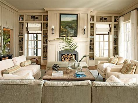 Decorating Living Room With A Sectional decorating peachy nautical living room coastal theme