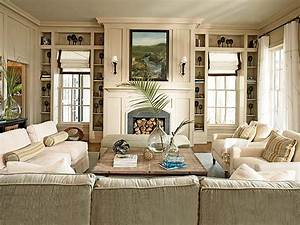 enchanting vintage home decor construction luxury home With beach living room decorating ideas 2