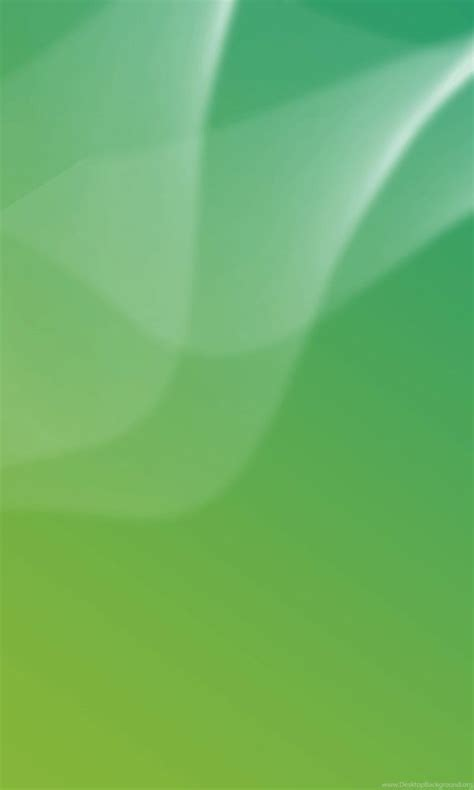 wallpapers simple color widescreen green aesthetic  hd