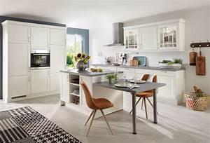 Kleiner Tisch Mit 2 Stühlen Für Küche : 7 tipps f r den perfekten esstisch in der k che ~ Watch28wear.com Haus und Dekorationen