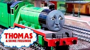 Thomas Seine Freunde : thomas und seine freunde thomas und der schaffner ganze folge deutsch youtube ~ Orissabook.com Haus und Dekorationen