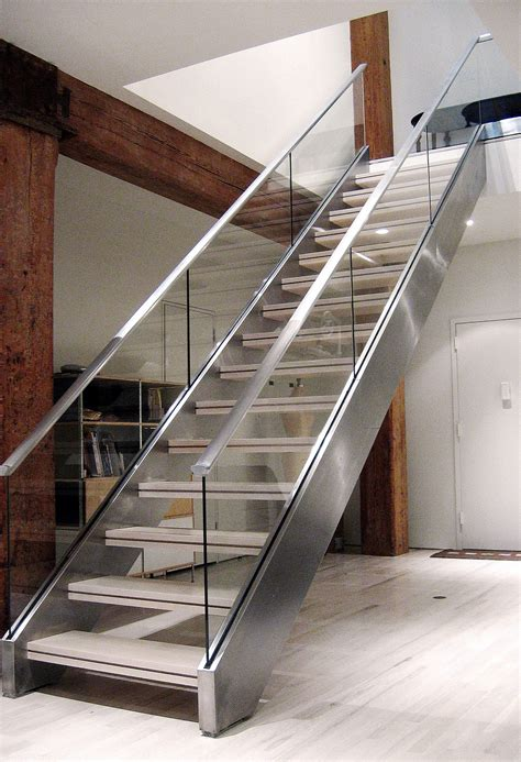 Loft Stairs Designs  Joy Studio Design Gallery  Best Design