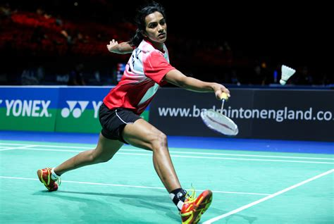 chess table and pv sindhu yet another landmark achievement