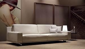 Two, Pieced, Contemporary, Unique, Leather, Sofa, Set, Boston, Massachusetts, Brianform