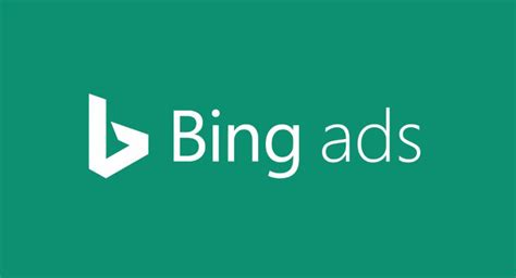 Bing Adds Structured Snippets, App Bulk Editing  Sej. Garage Door Spring Broken Blood Tests For Hiv. Christian Bible College Easy Payroll Software. Technical College Charleston Sc. 0 Balance Transfer Fee Credit Card Offers. Public Shells For Sale Cheap Rental Insurance. Ac Drain Line Installation Social Media Porn. Plastic Surgery Wichita Falls Tx. Princeton Endocrinology Associates