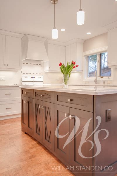 pics of small kitchen designs portfolio traditional kitchen toronto by william 7434
