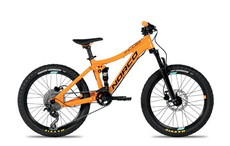 the 5 best 20 mountain bikes for
