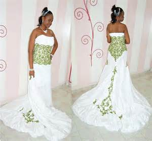 wedding spot weddingspot bridal shop tanzania wedding emerald green at wedding spot
