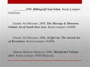 An, Introduction, To, Islamic, Art