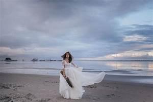 Sankt Peter Ording Beach Hotel : strandhochzeit sankt peter ording maria luise bauer photography ~ Bigdaddyawards.com Haus und Dekorationen