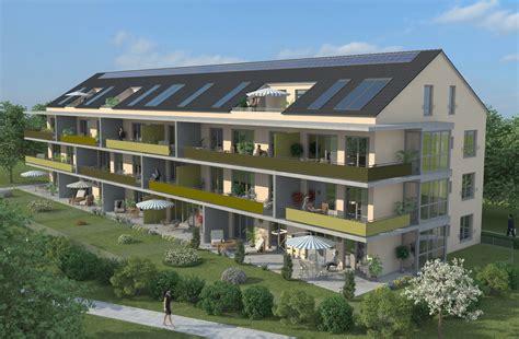 kosten fassadenanstrich mehrfamilienhaus mehrfamilienhaus bauen kosten pro m2 fertighaus kosten berechnen fertighaus hausbau kosten