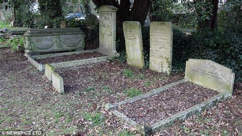 bustle on wedding dress the forgotten grave of mr selfridge tombstone to
