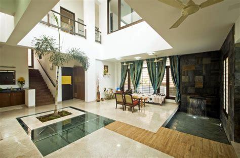 residence   jude  family  thoraipakkam chennai