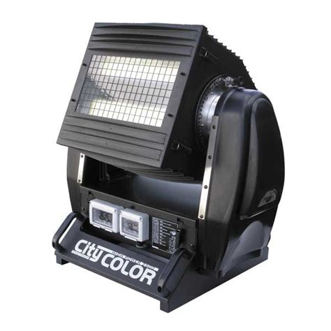 city colors citycolor 2500 ip54 cym system