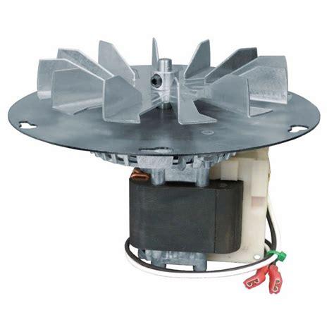enviro product categories pellet stove parts