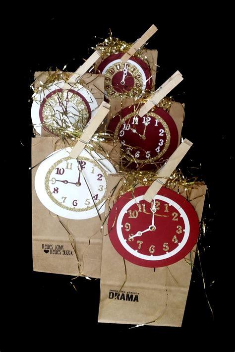 Alle jobs und stellenangebote in bamberg, bayreuth, coburg und der umgebung. Dergrüne Wicht: Countdown Tüten für Silvester