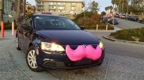 How Uber And Lyft Affect Your Car Insurance