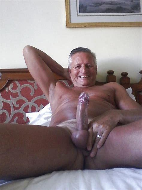 Older Daddies Naked 90 Pics Xhamster