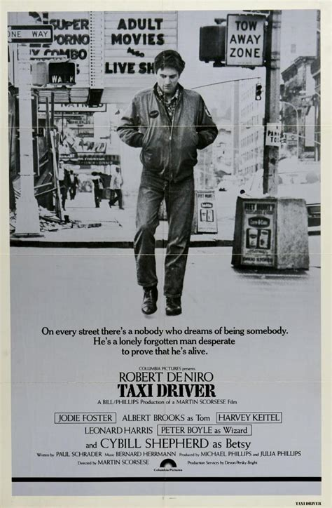 taxi driver 1976 filmaffinity