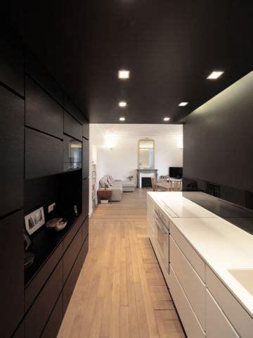 la cuisine d isabelle les 17 meilleures idées de la catégorie plafond noir sur
