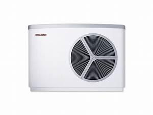 Luft Wasser Wärmepumpe Preis : w rmepumpe luft wasser wpl 25 ac stiebel eltron ~ Lizthompson.info Haus und Dekorationen