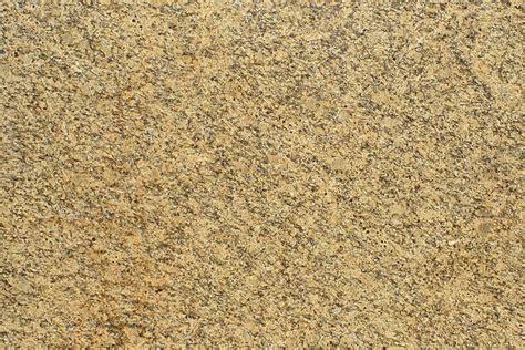 santa cecilia granite countertops colors for sale