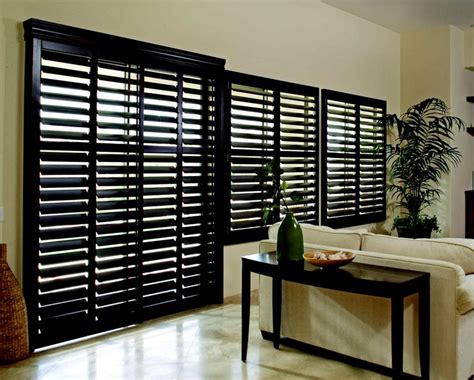 Wood Plantation Shutters by 27 Best Images About Basswood Plantation Shutters On