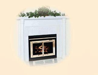 fuego fireplace insert dual fuel fireplace insert wood burning fireplace inserts