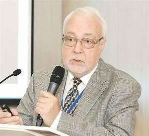Цены на лечения псориаза в болгарии