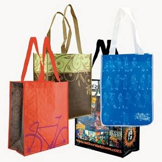 types  custom reusable grocery bags totes