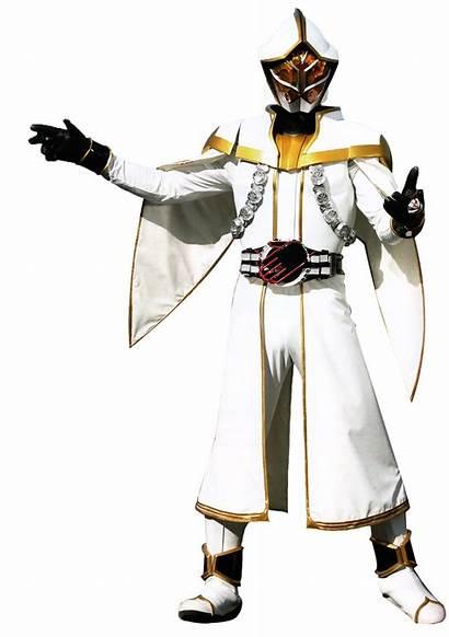 Wizard Rider Kamen Transparent Wiseman Fueki Kamenrider