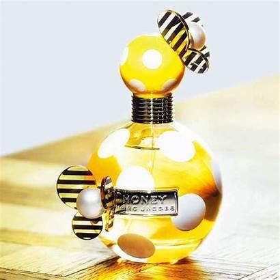 Parfum Prix International Mc Claire Marie Fragrance