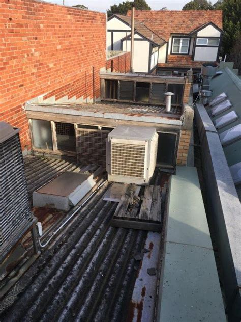 asbestos removal roof replacement brighton acr roofing