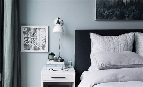 bedroom makeover the reveal bright bazaar by will