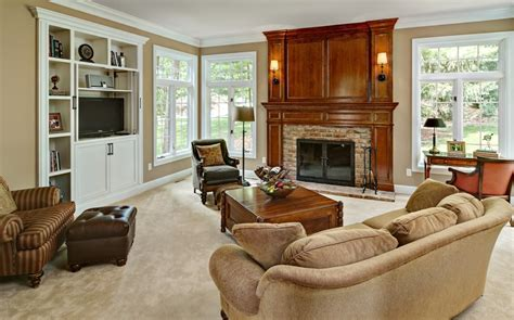 Remodeling Living Room How To Start With? Homesfeed