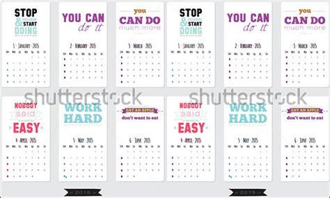 workout calendar template workout calendar template 3 free excel word documents free premium templates