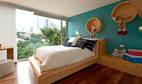 Relaxing Colors For Bedrooms Psoriasisgurucom